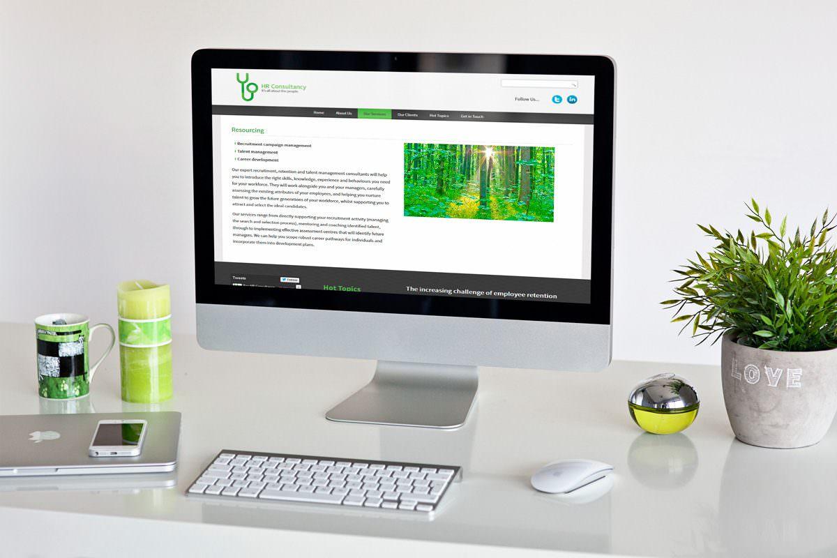 You-HR-Website-Design-3