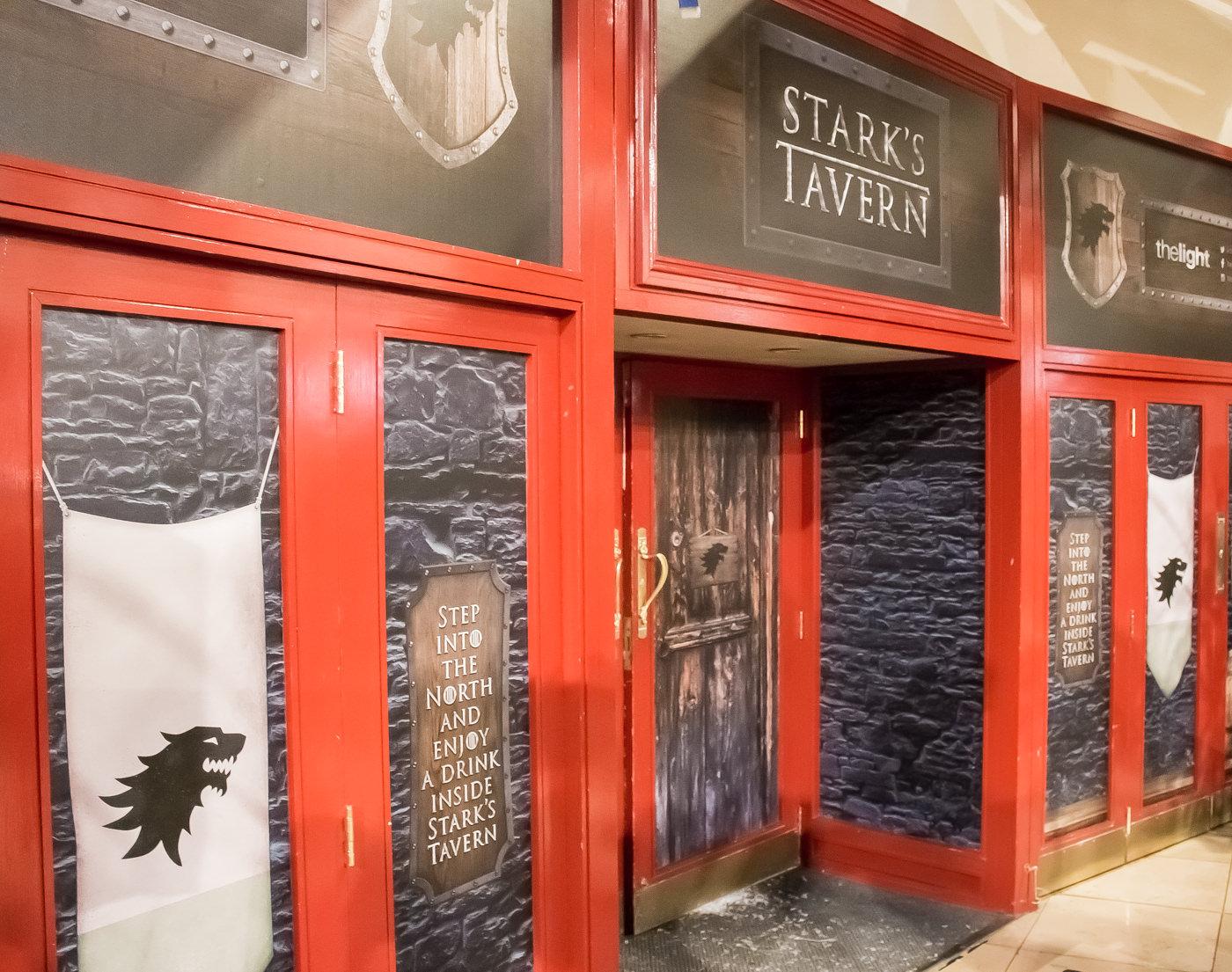 branding-production-starks-tavern-21