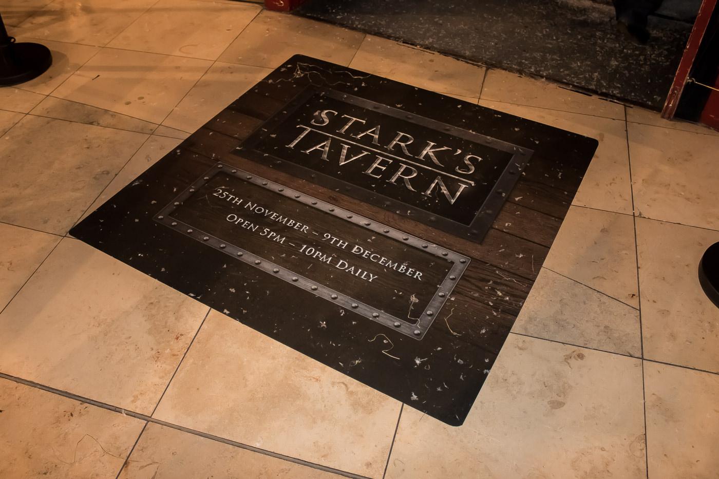 branding-production-starks-tavern-60