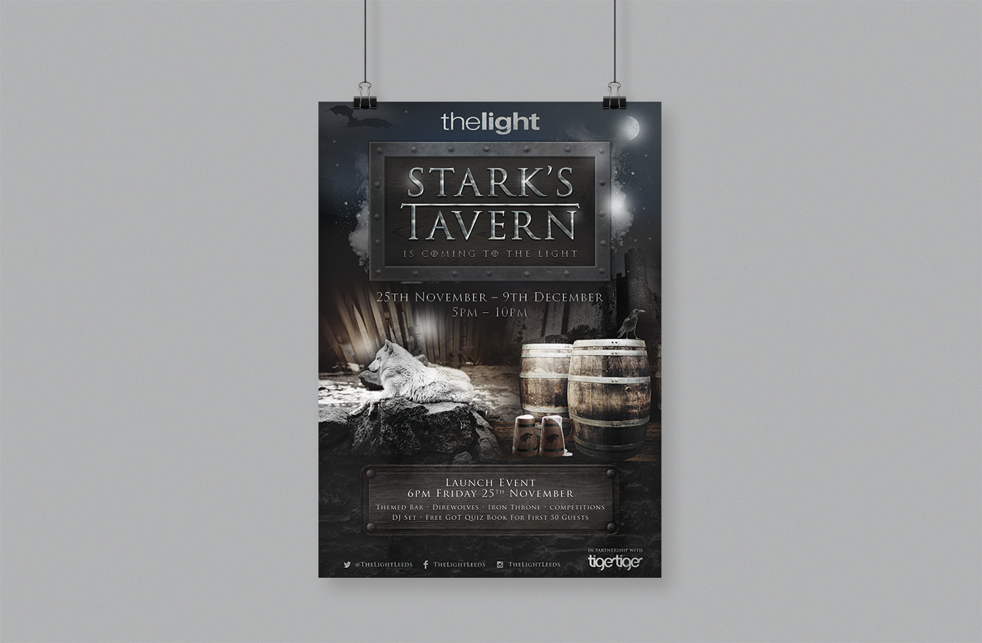 the-light-starks-tavern-poster-feature-image-graphic