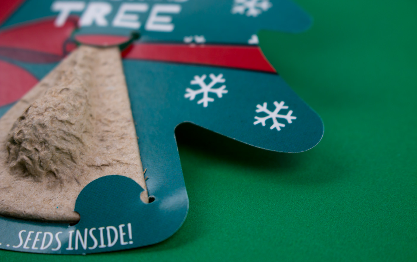 packaging-singlecell-christmas-tree-10