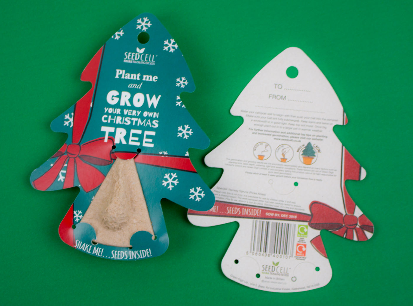 packaging-singlecell-christmas-tree-2