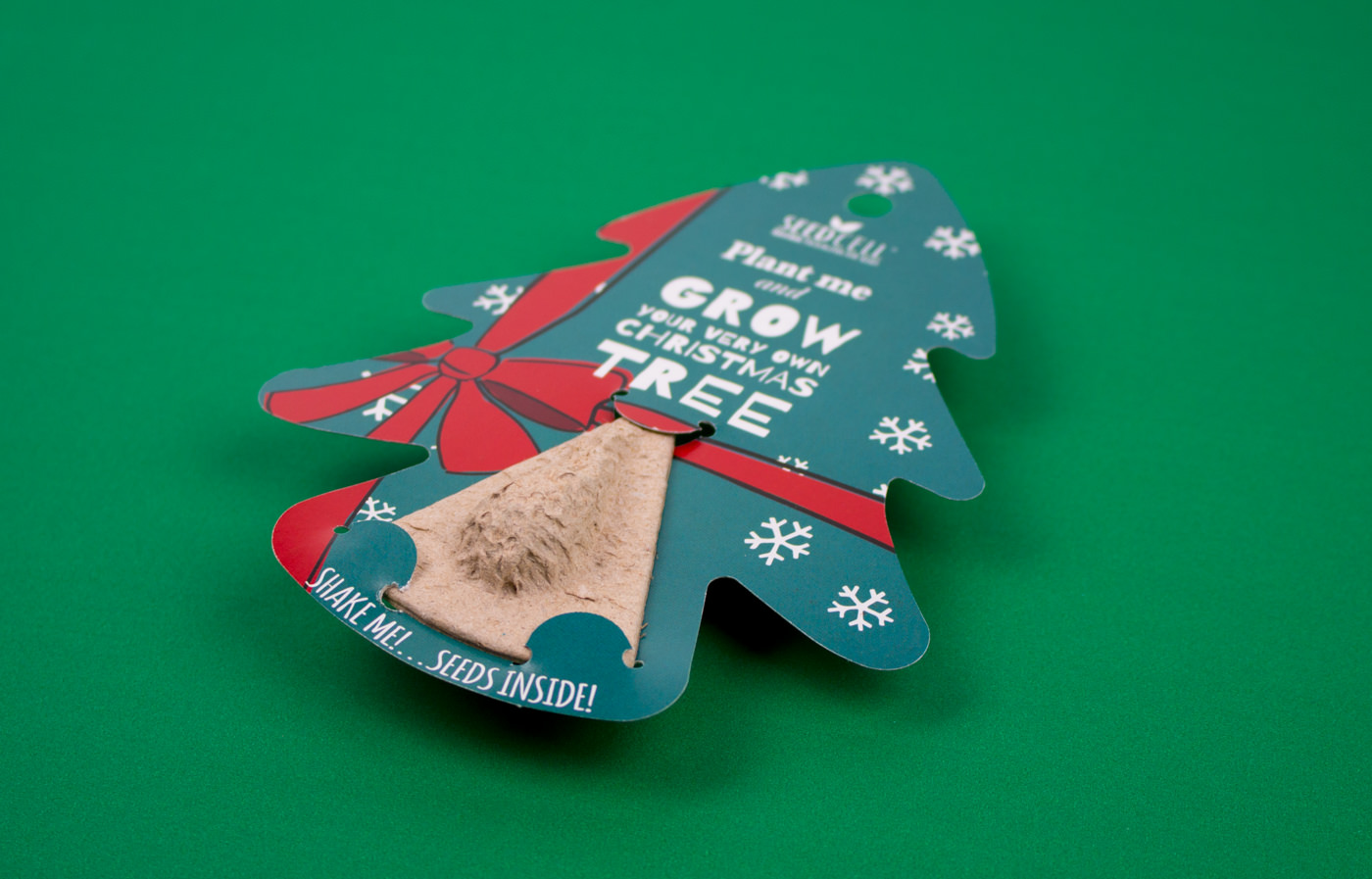 packaging-singlecell-christmas-tree-3
