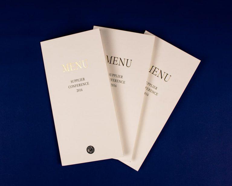 Block-Foil-Printed-Menus