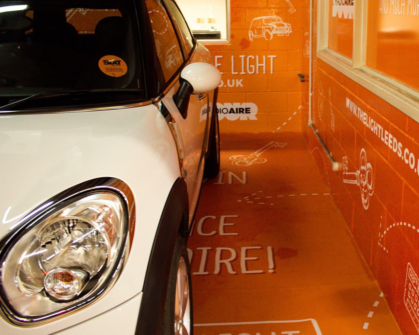 Carpark-Floor-Sticker