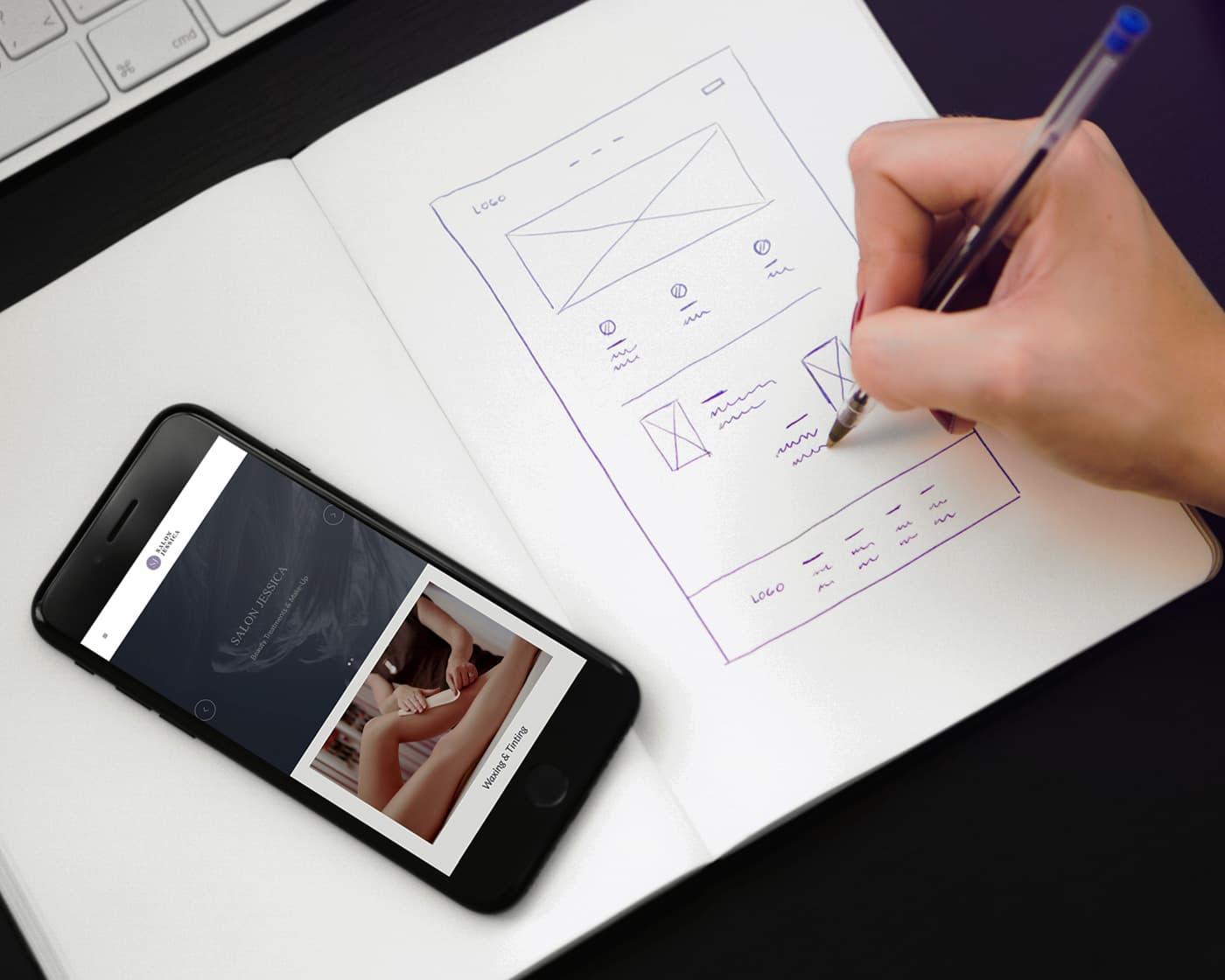 Display-Advert-Planning