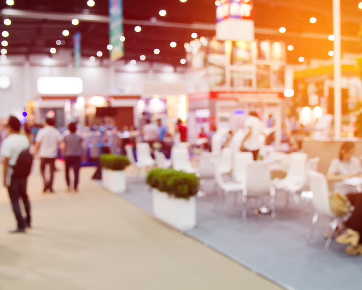 Exhibition Shell Quotes : Modular exhibitions stands installation uk event solutions