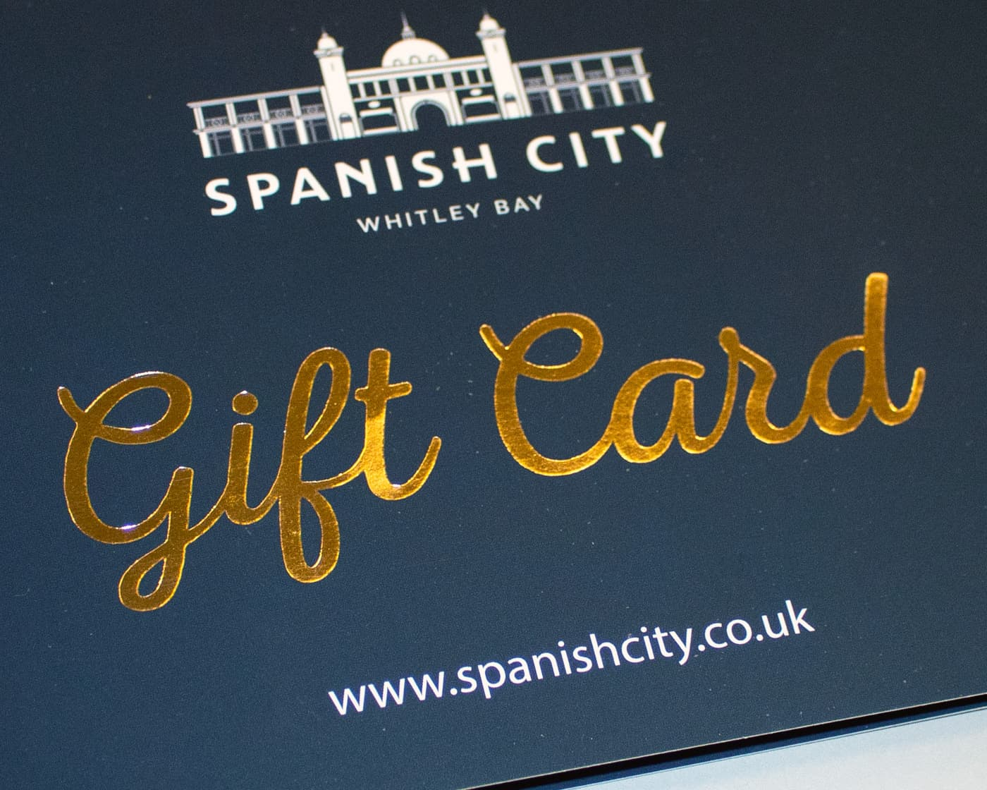 Foiled-Gift-Cards