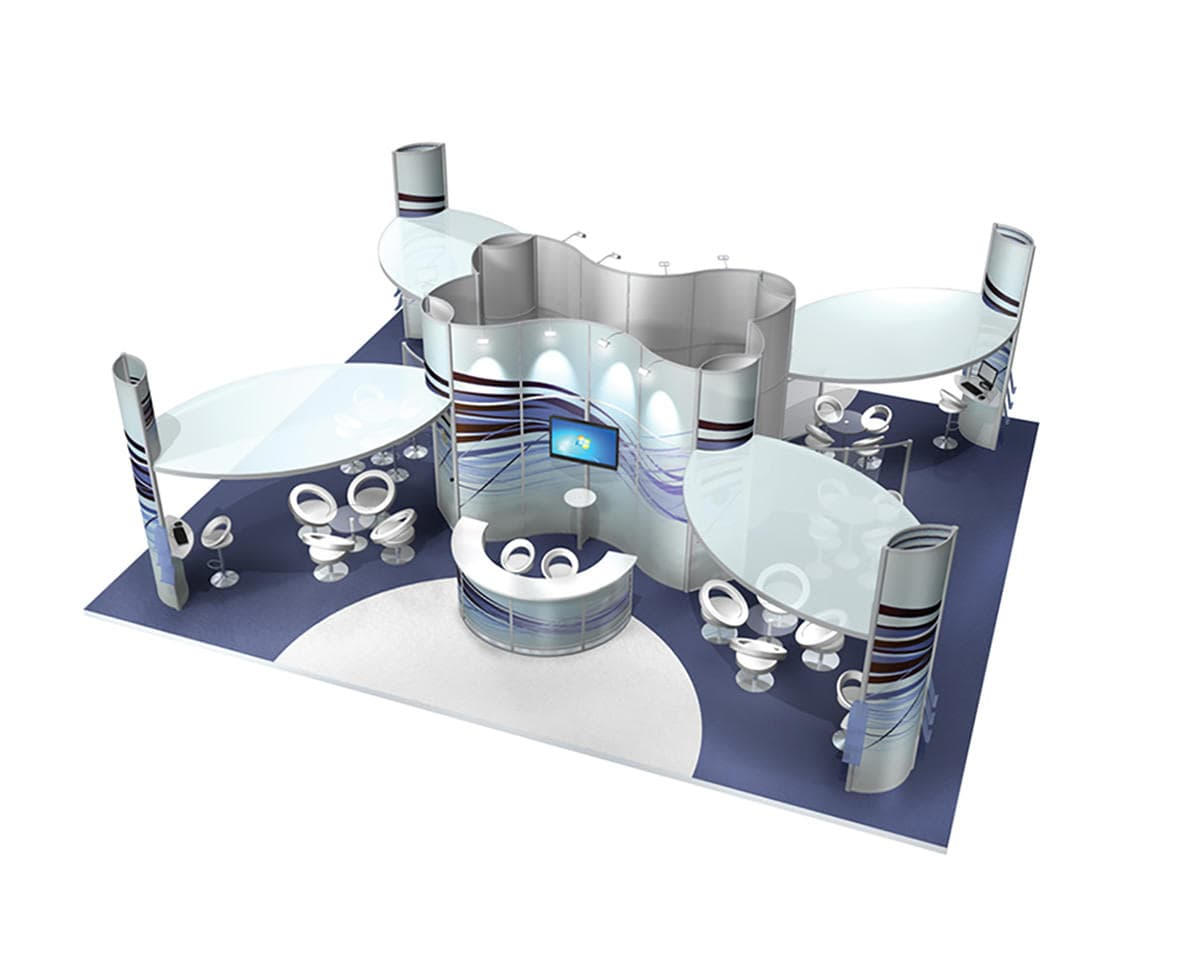 Large-Exhibition-Stand-C