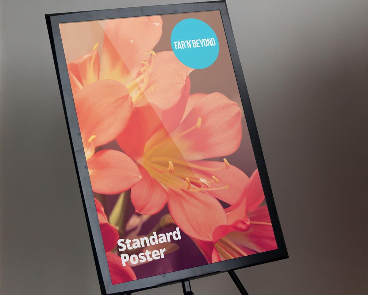 Presentation-Posters