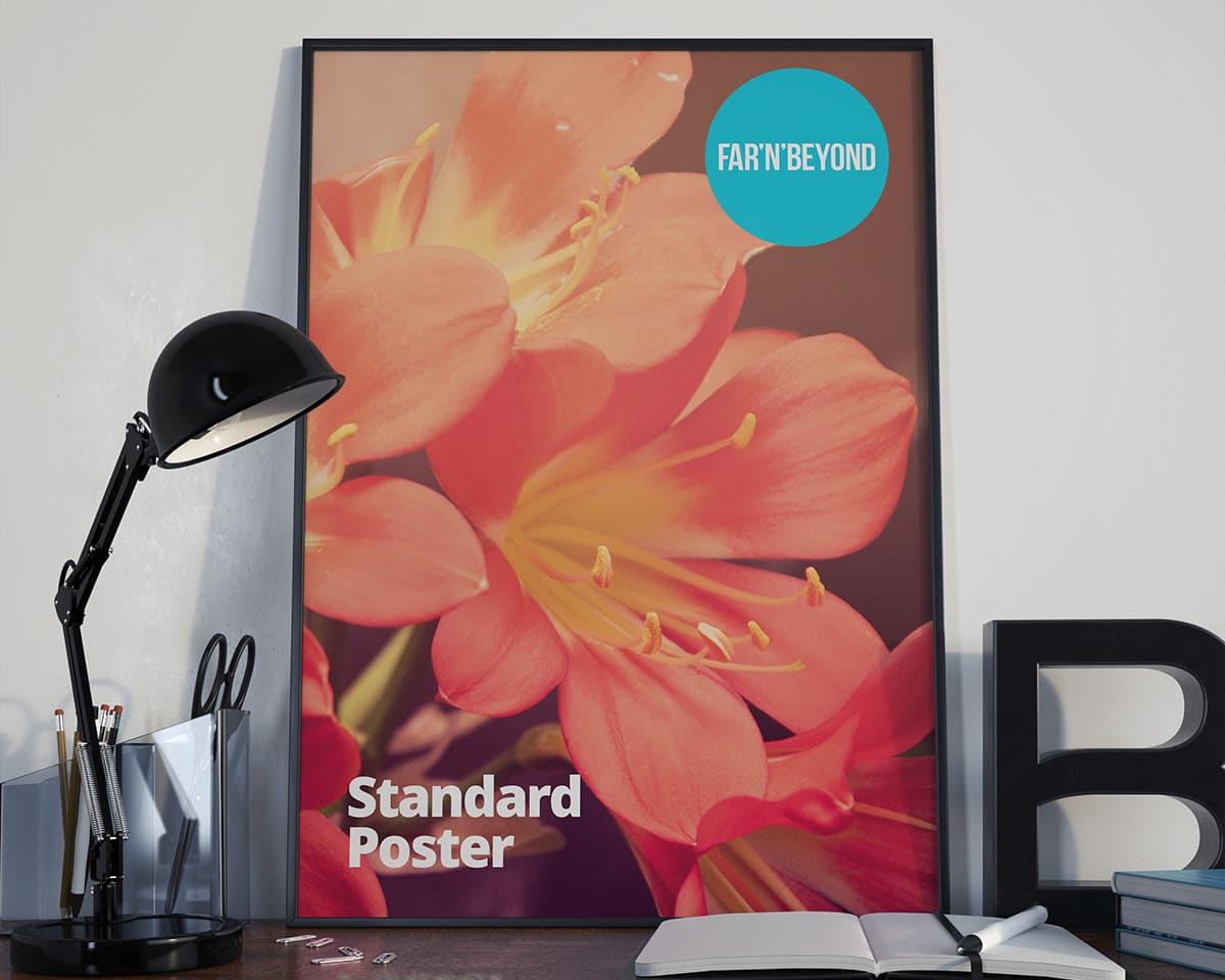 Standard-Presentation-Poster-Printing