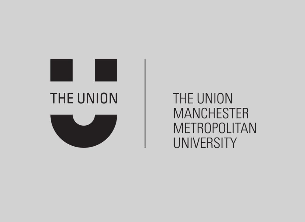 University Print Management