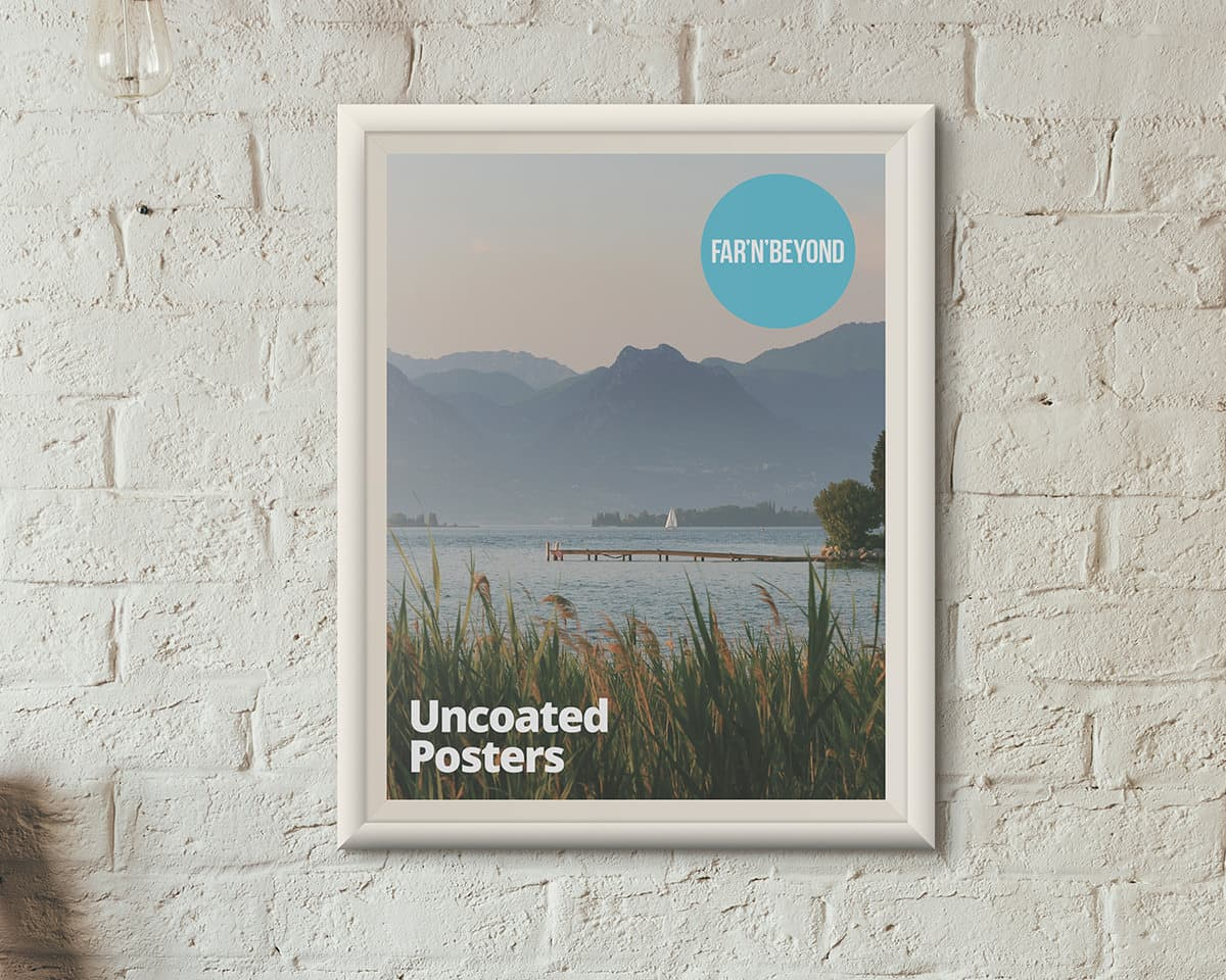 Uncoated-Natural-Posters