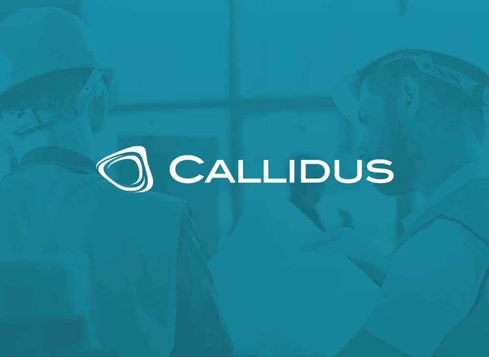 Website Design & SEO – We are Callidus