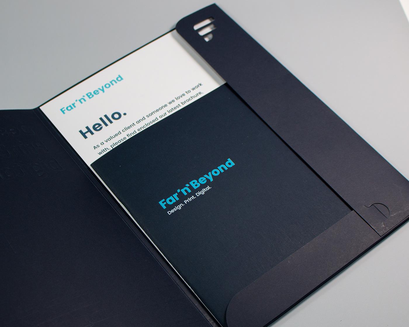 Branded-Presentation-Folders