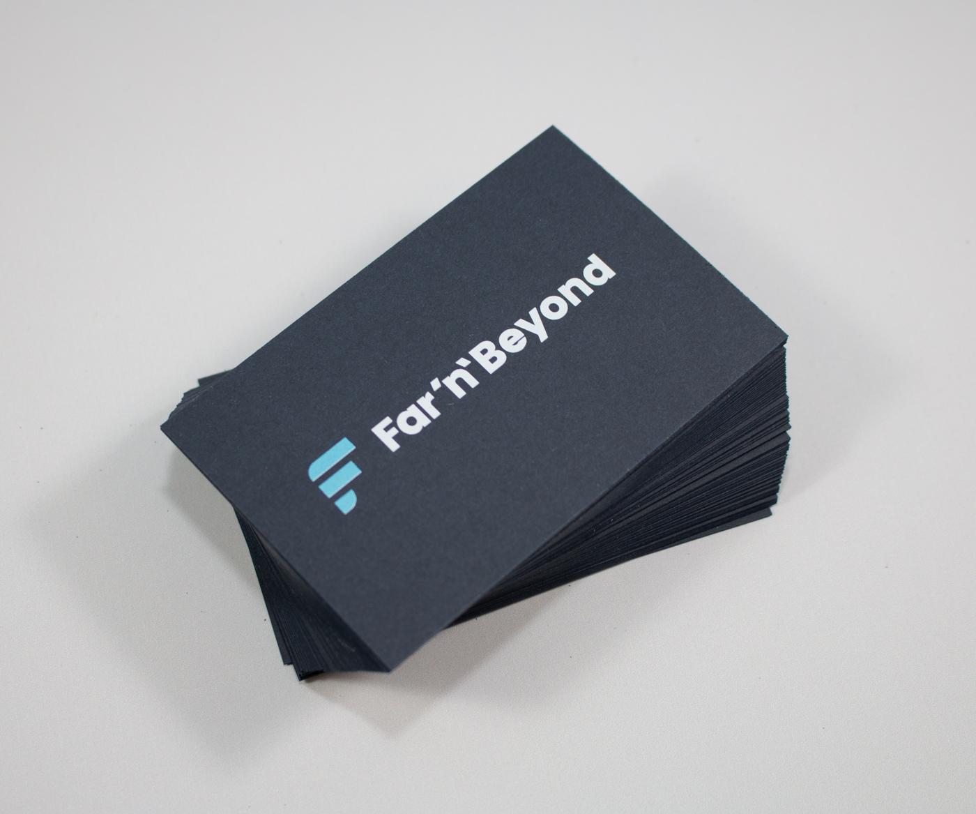 Busines Cards - FarnBeyond-11
