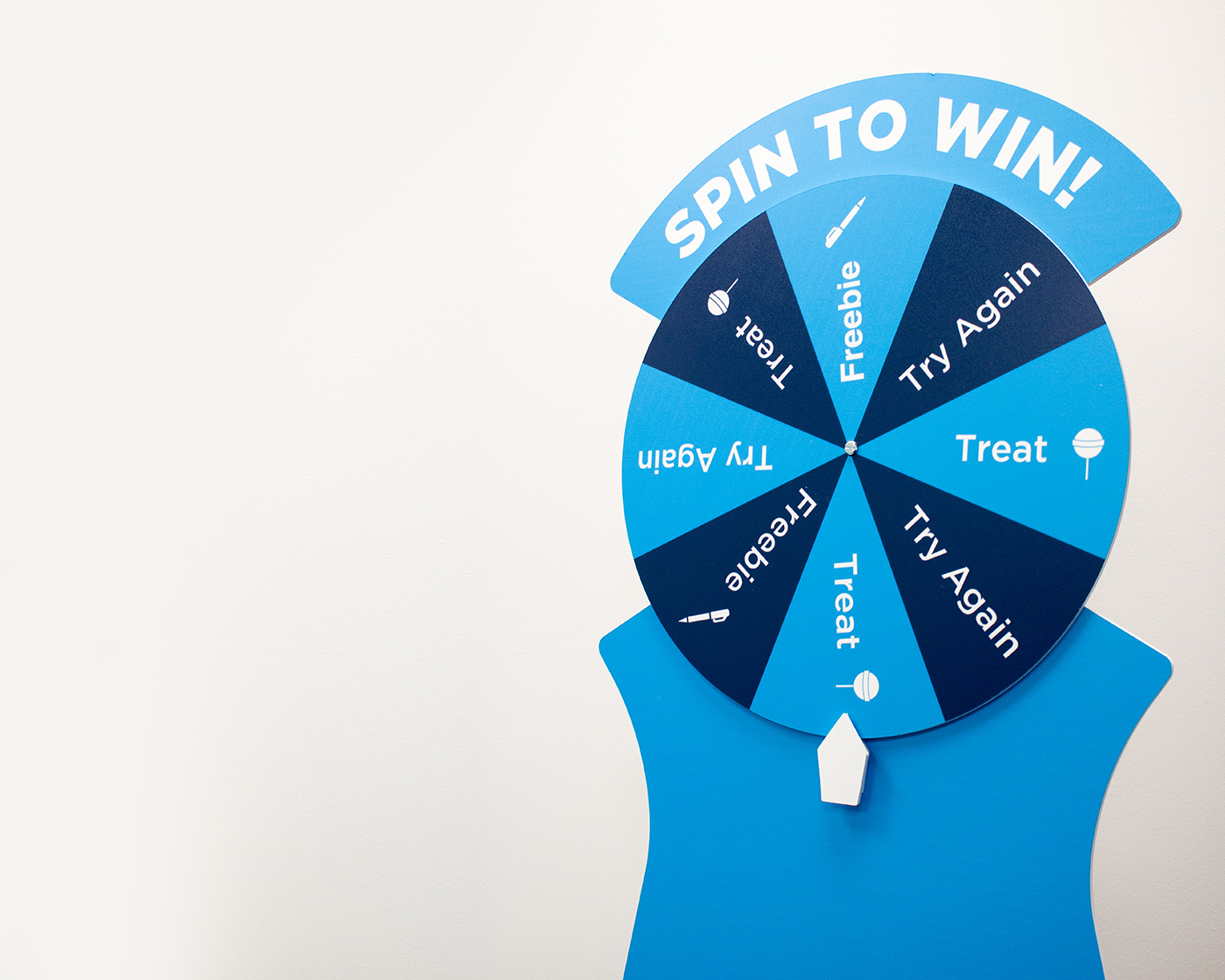 Mini-Spin-to-Win-POS-Unit