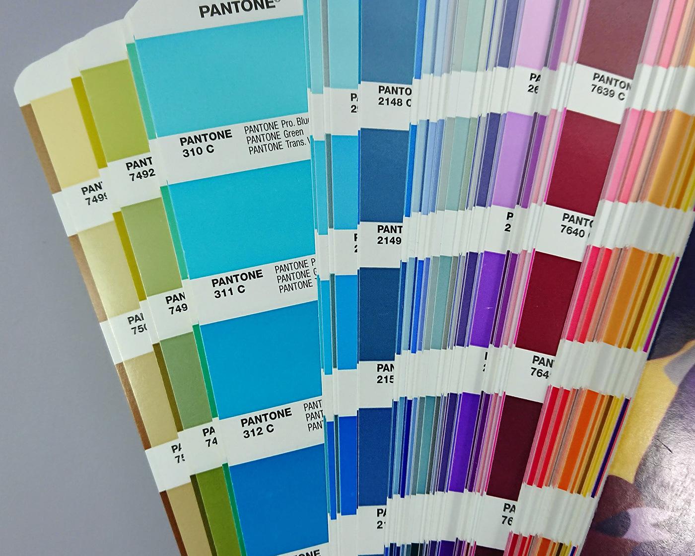 Pantone-Inks-in-Print