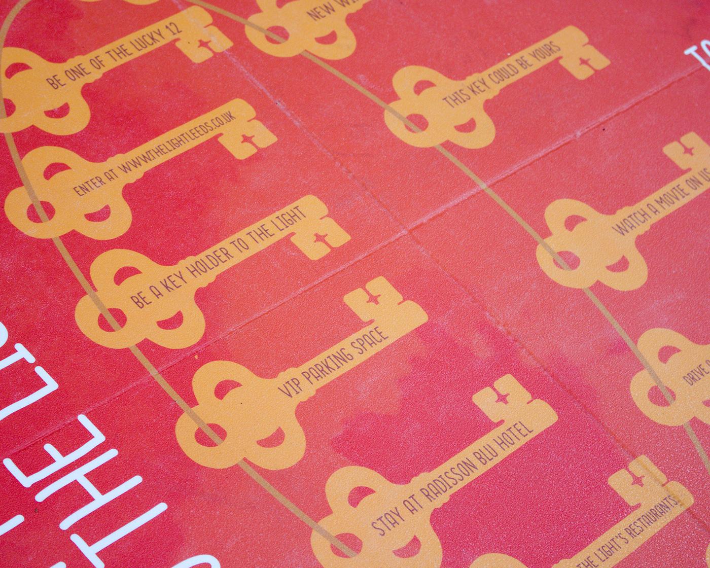 Printed-Floor-Graphics