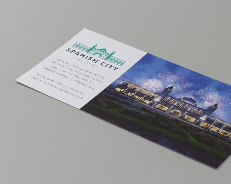 Printed-Invitations-from-FarnBeyond