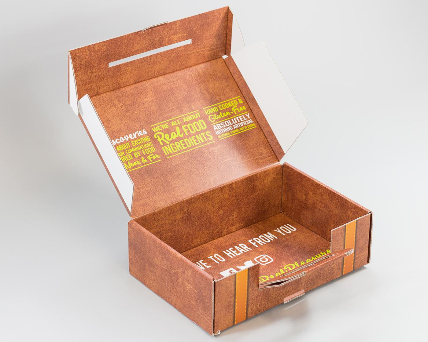 Suitcase-Style-Presentation-Box