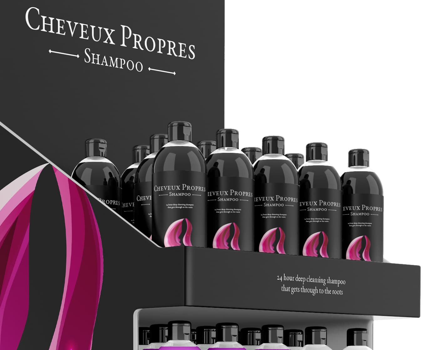 fsdu-shampoo-close-up-2