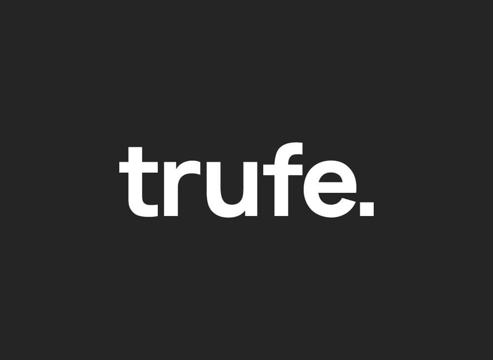Identity, Digital Media & Marketing – Trufe Money