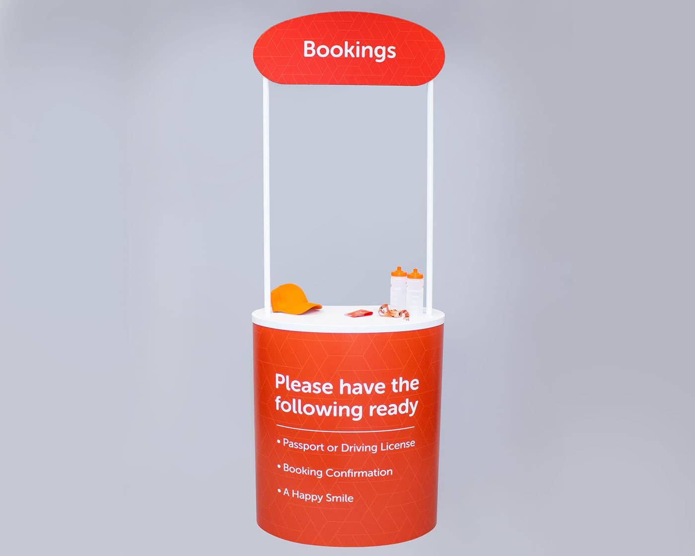 Bookings-3