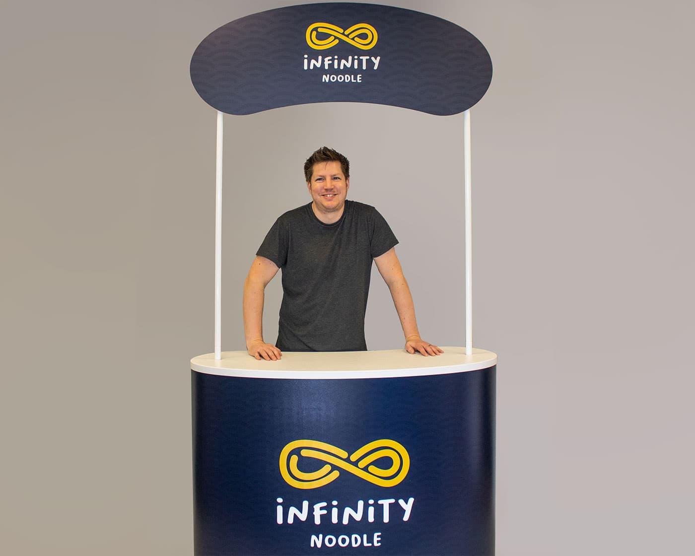 Infinity-Noodle-1