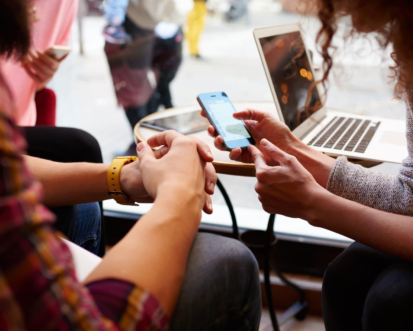 Online-Shopping-Websites (1)