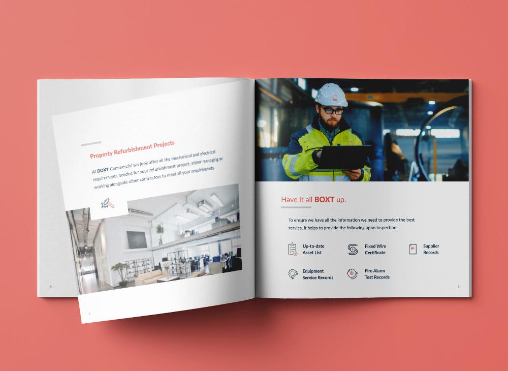 BOXT-Brochure-Blog-Post1