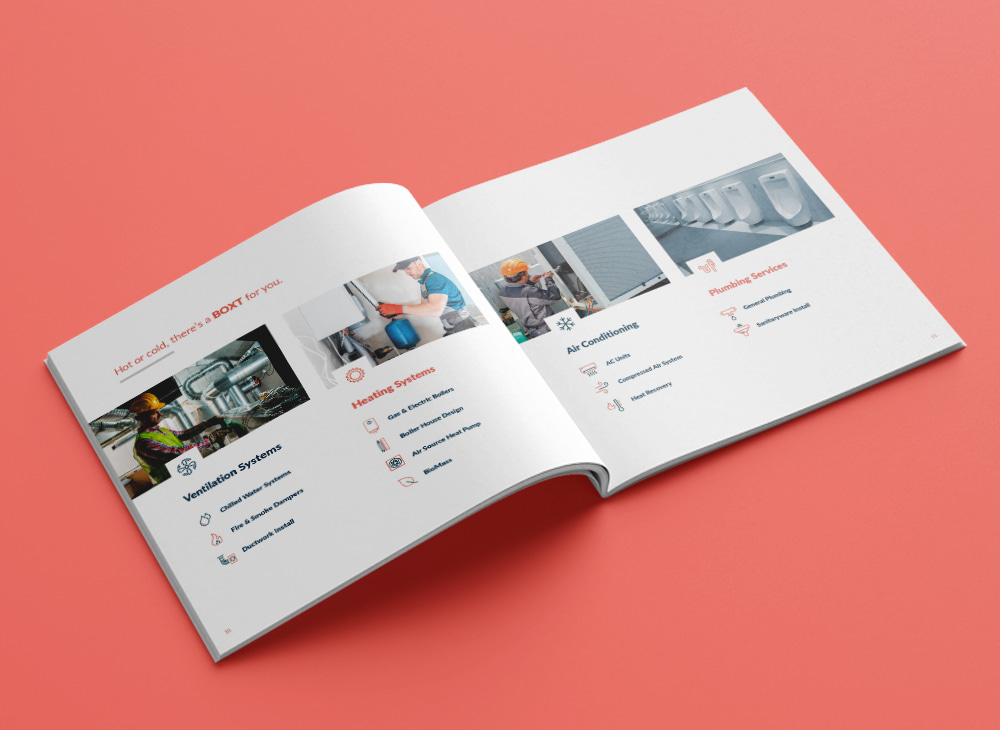 BOXT-Brochure-Blog-Post2