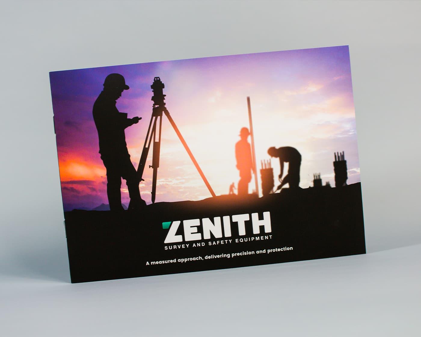 Brochure-Printing-Matt-Laminated-Literature