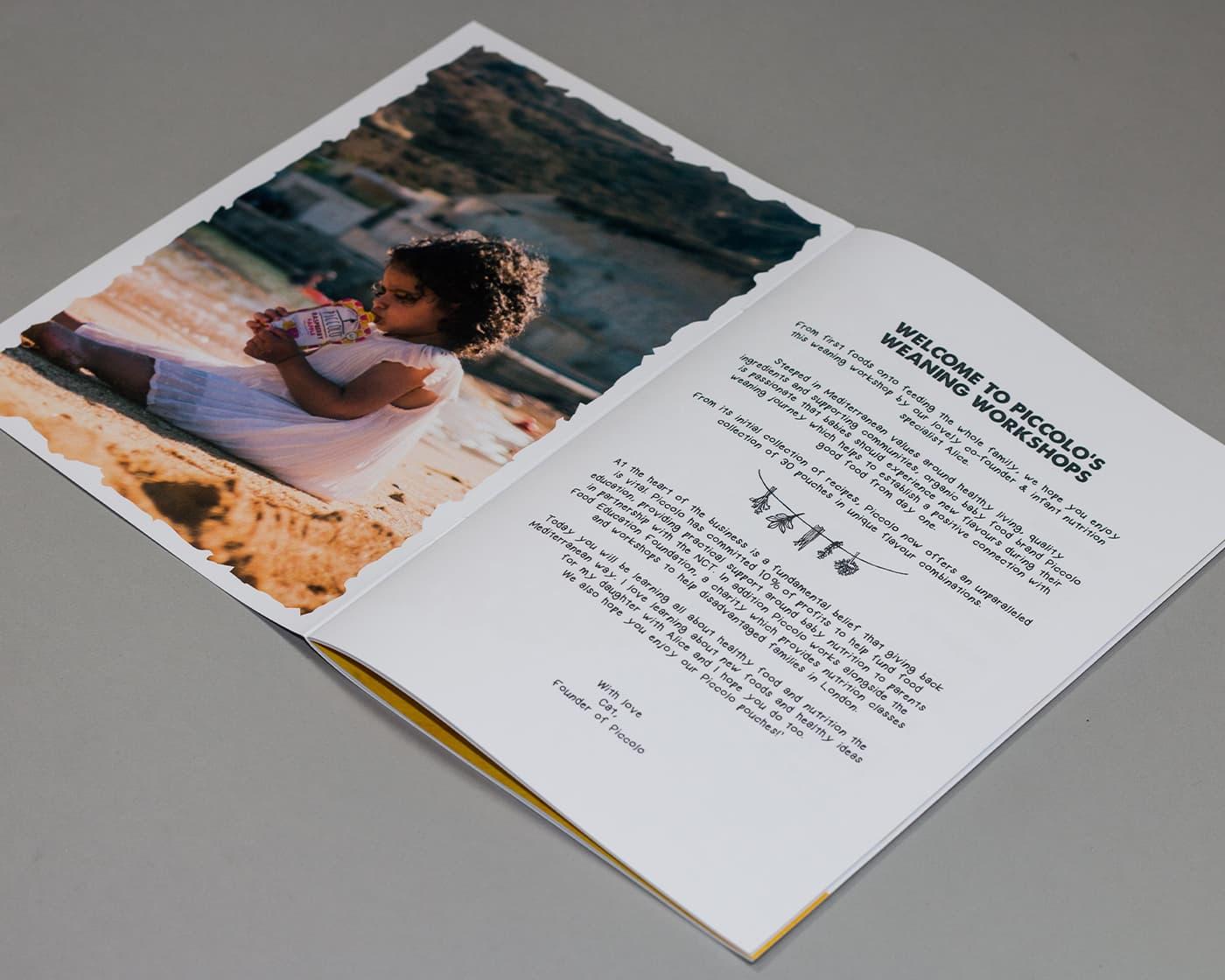 Brochure-Printing-Retail