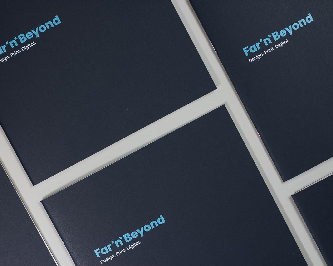 Brochure-Pritning-SaddleStiched-FarnBeyond