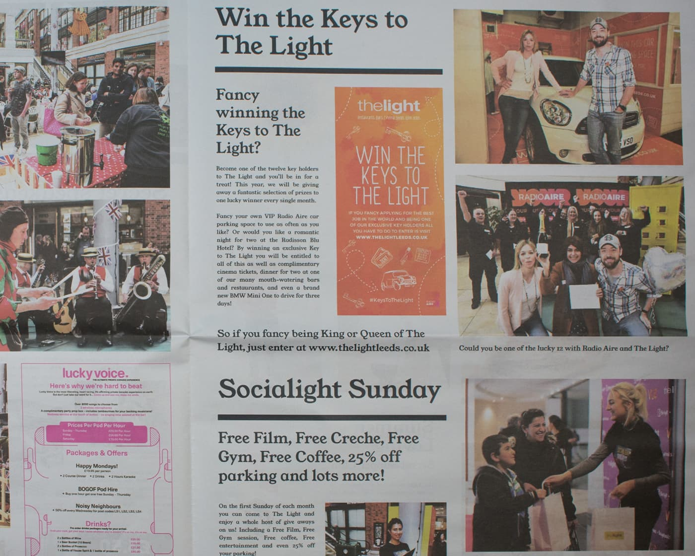Newspaper-Printing-Inside-Broadsheet