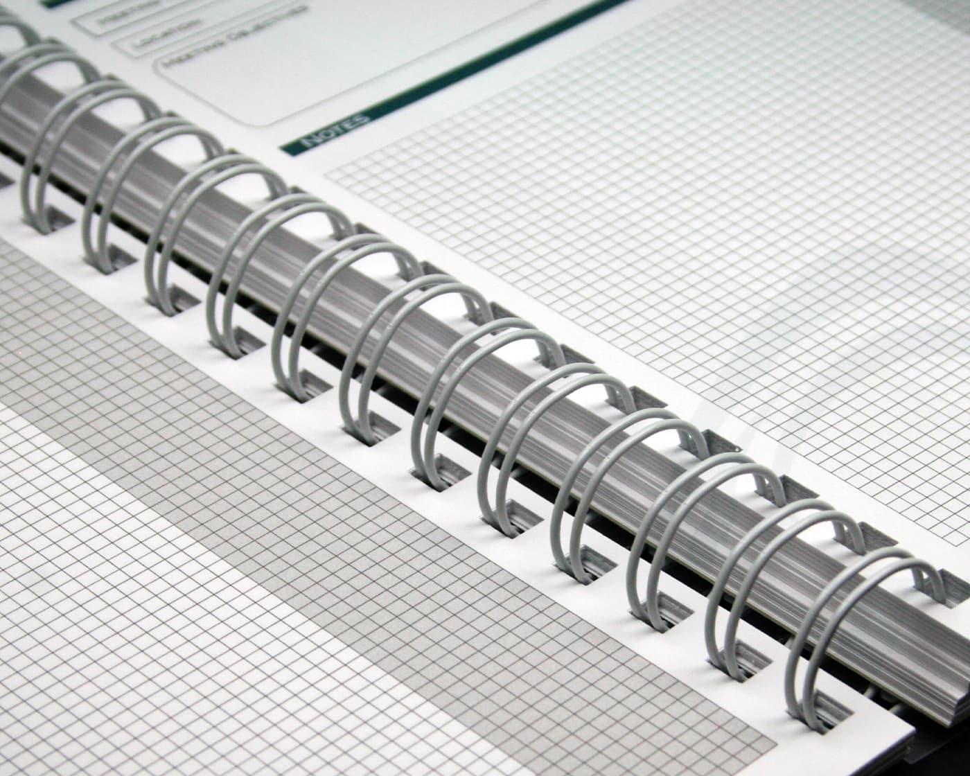Wirebound-brochure-printing