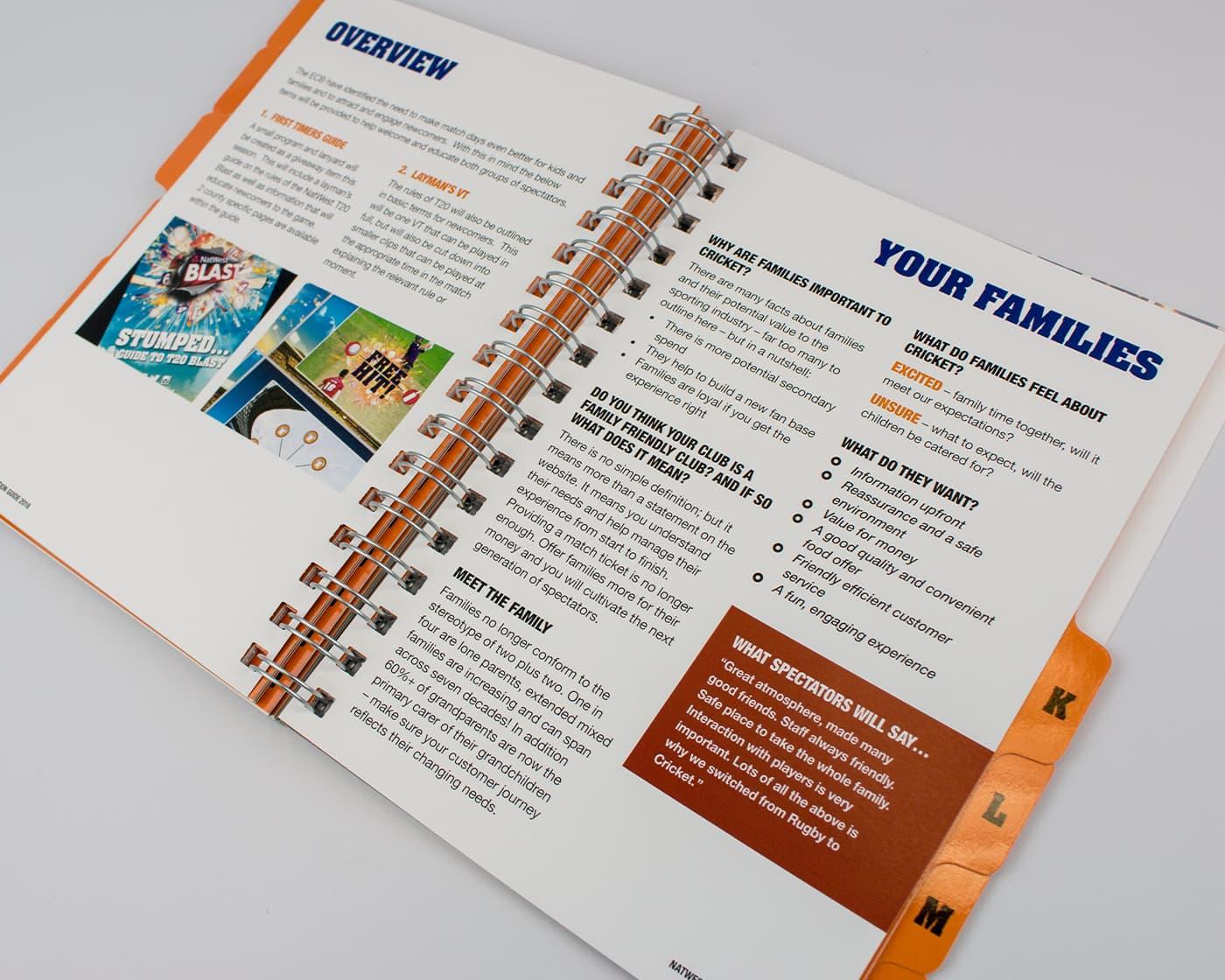 Wirobound-Brochure-Printing