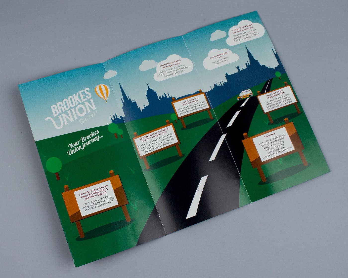 DL-Folded-Brochure-Printing