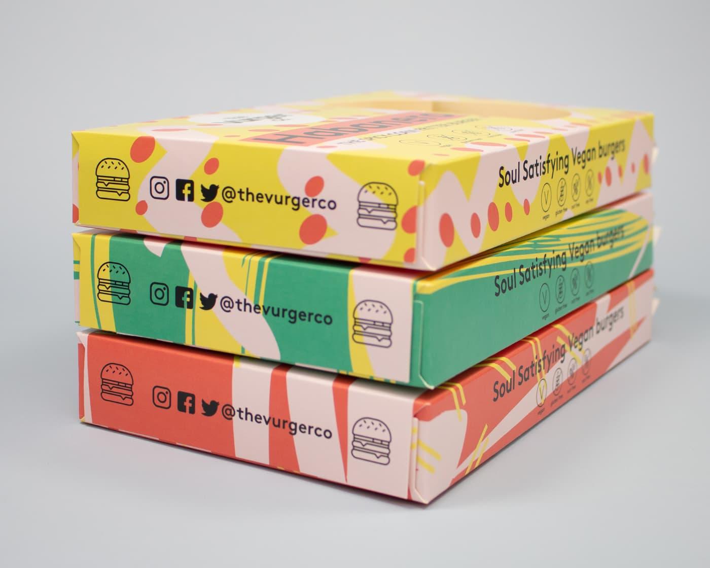 Food-Packaging-Printers