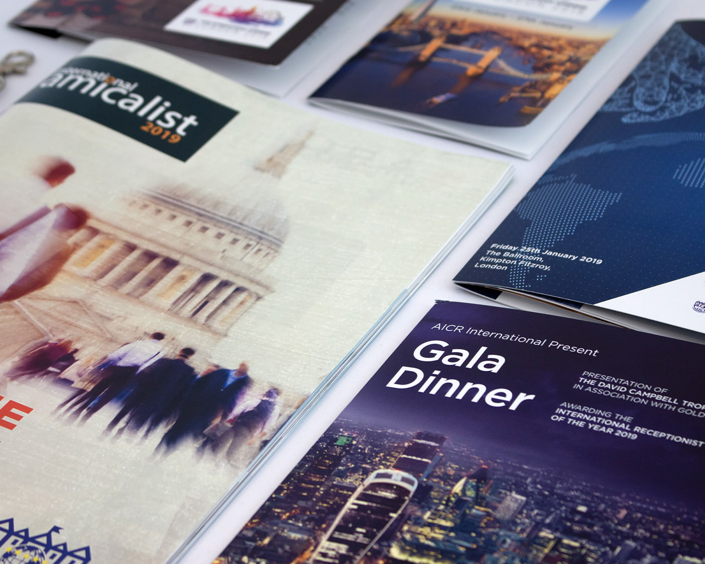 Printed-Promotional-Magazines-Full-Colour