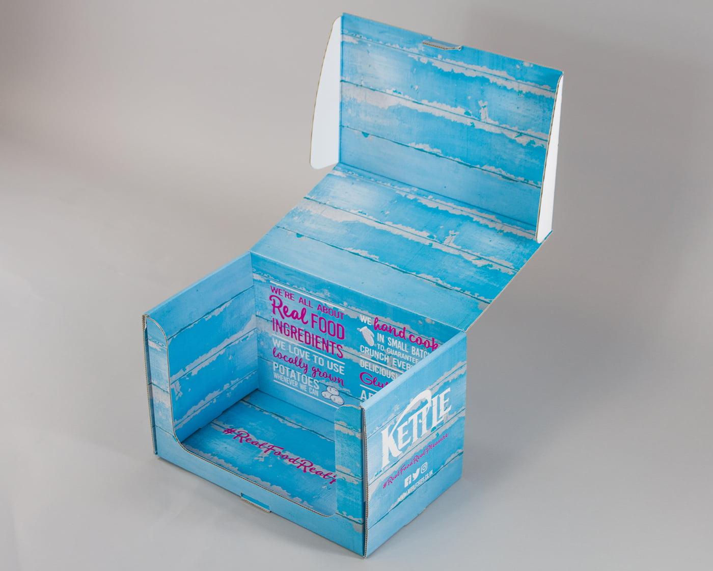 Retail-Presentation-Boxes