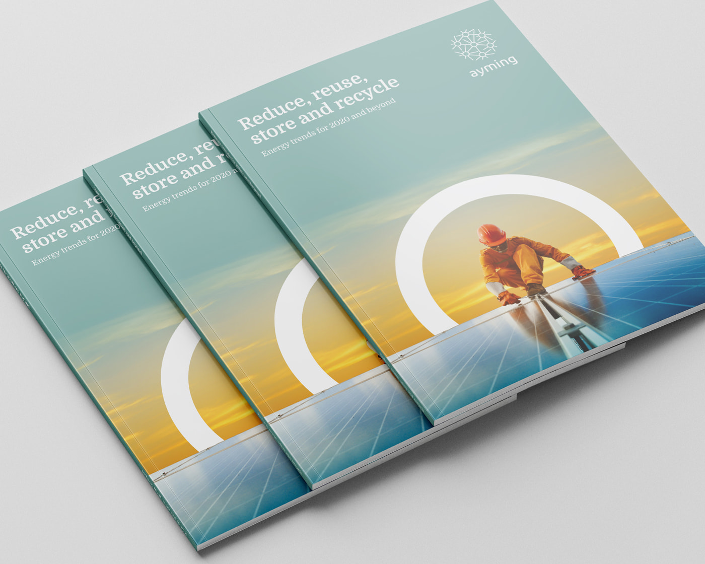 Annual-Report-Design-Agency