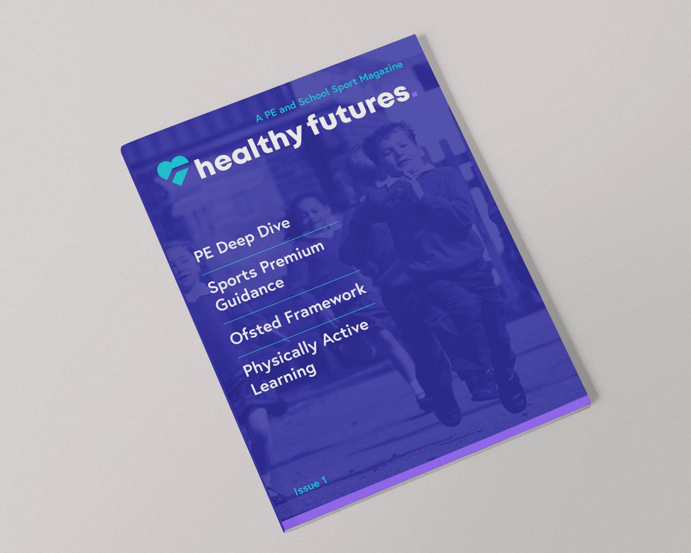 Brochure-and-Magazine-Design