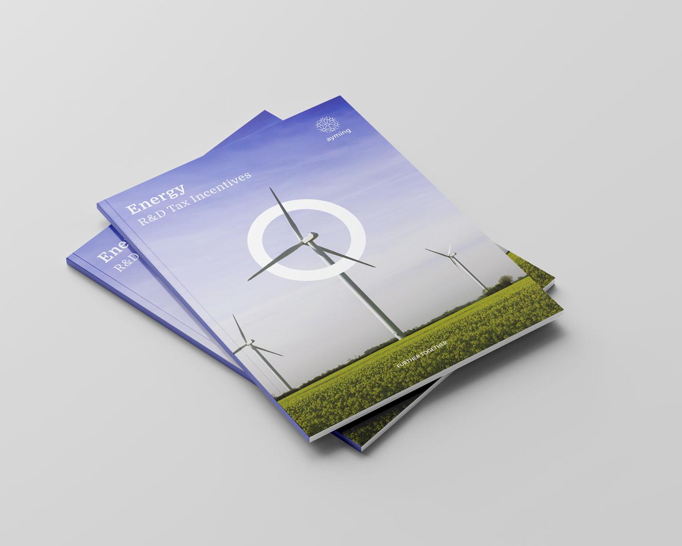 Creative-Brochure-Design (1)