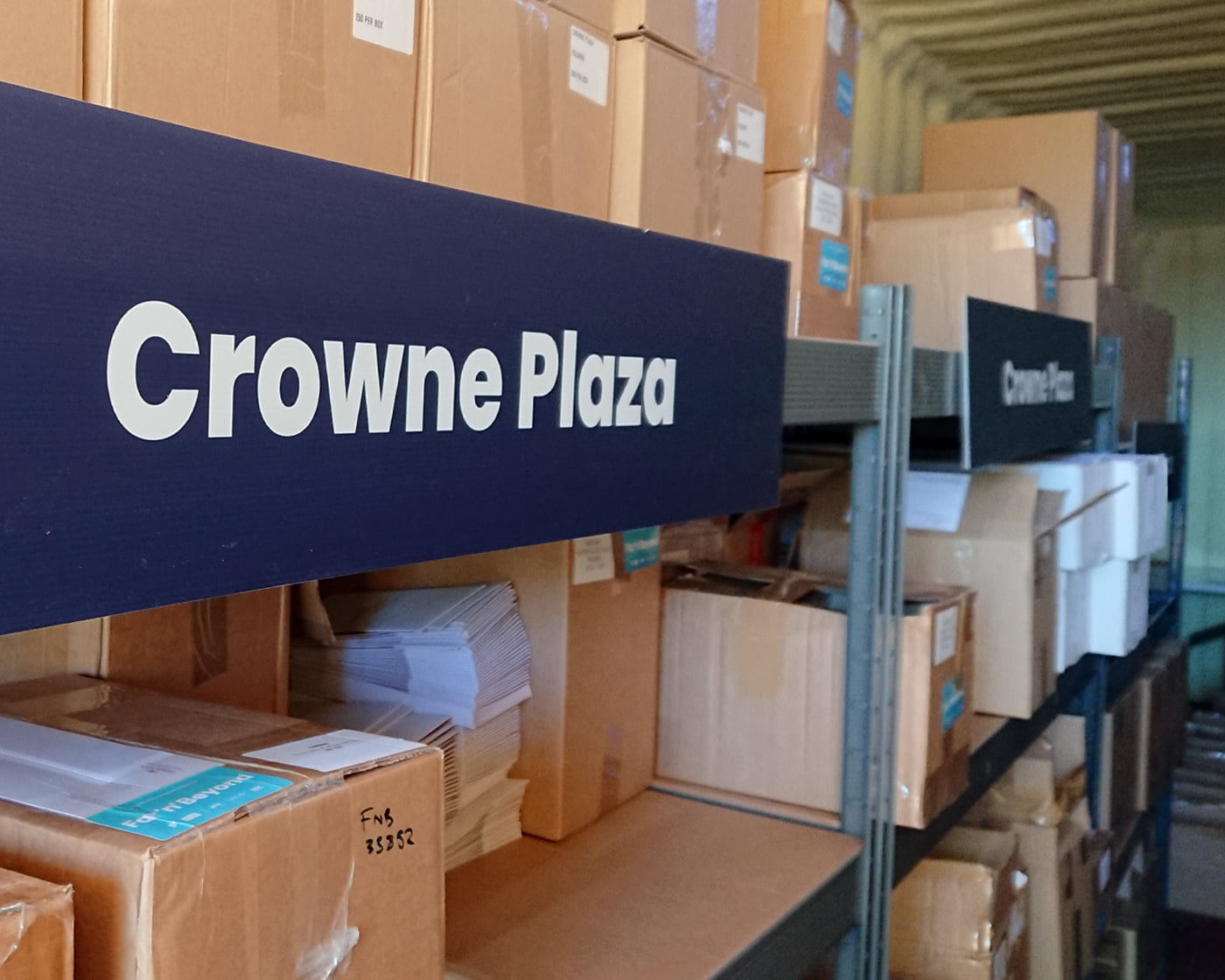 Print-Storage-Services
