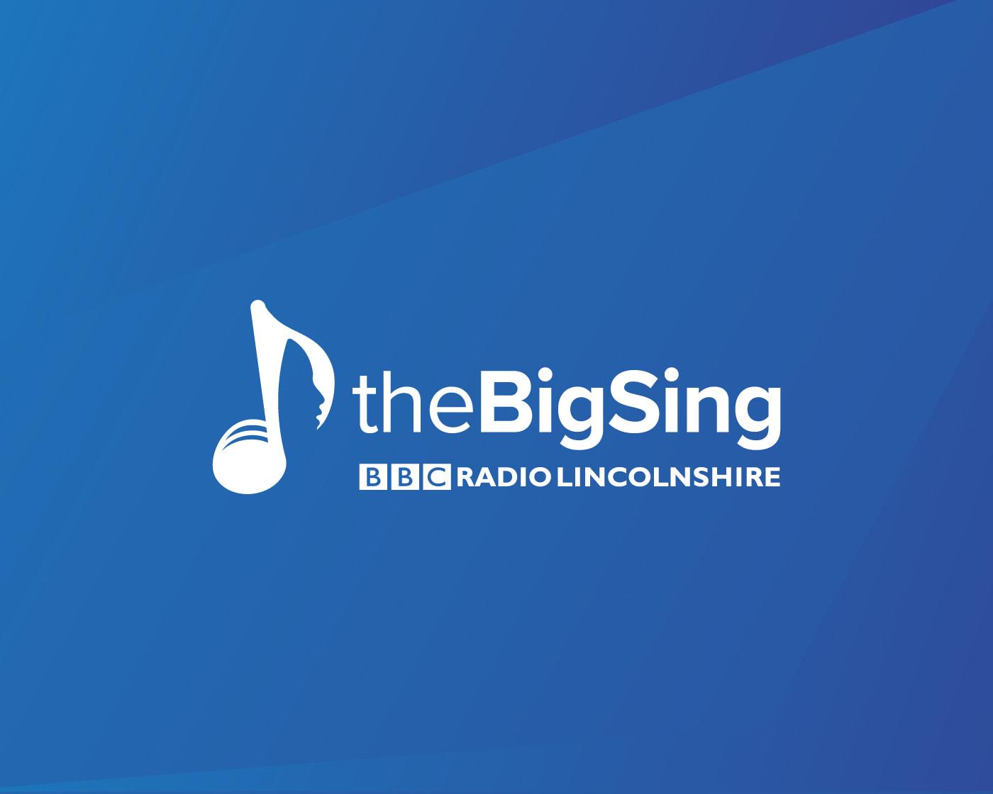 BBC-Radio-Lincolnshire-TheBigSing-Logo-1 (1)