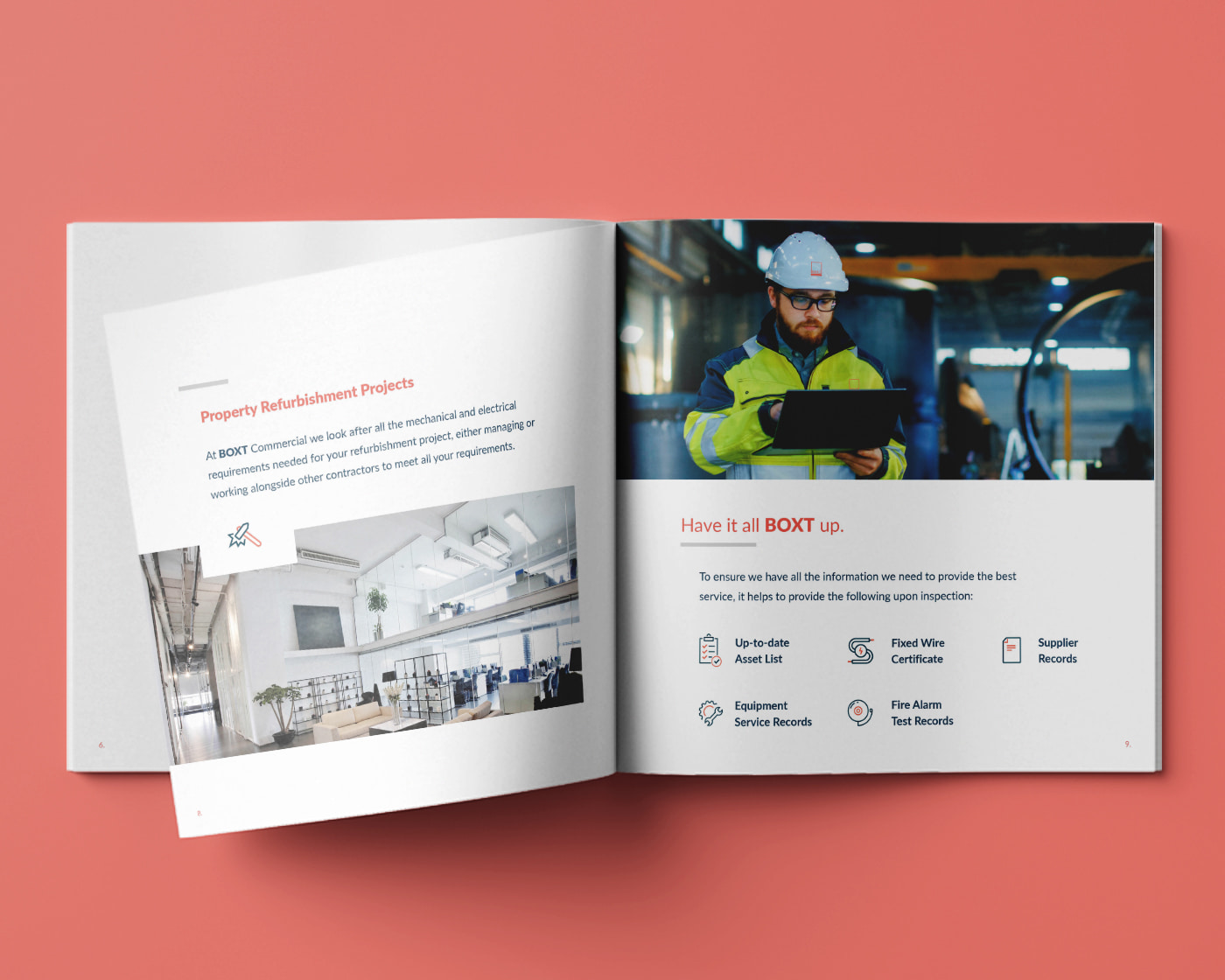 BOXT-Brochure-Blog-Post (1)