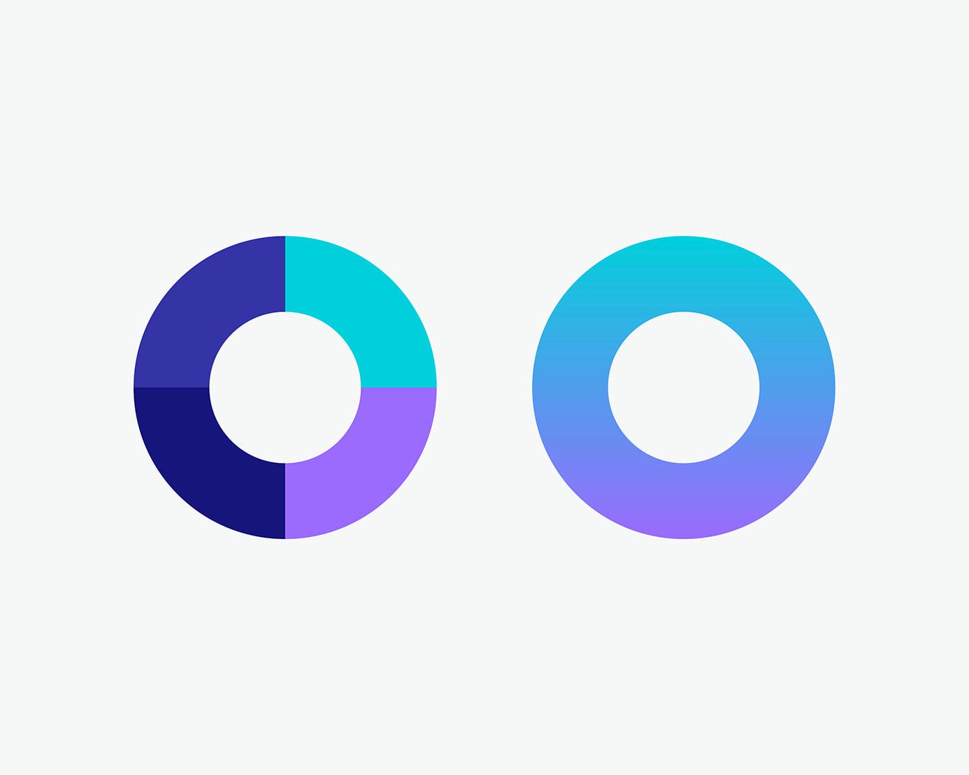 Colour-Pallette-Designers