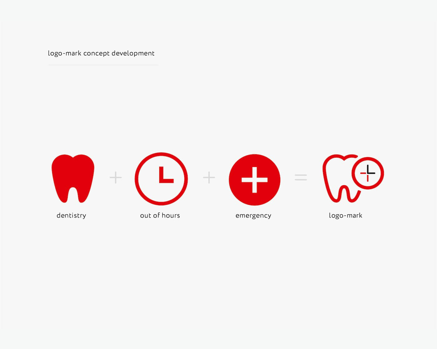 Logo-Design-Concepts